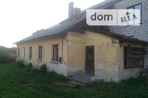 Куплю часть дома Львовской области