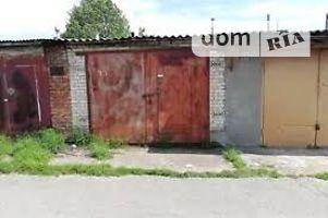 Сниму гараж долгосрочно в Хмельницкой области