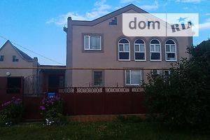 Куплю частный дом Херсонской области