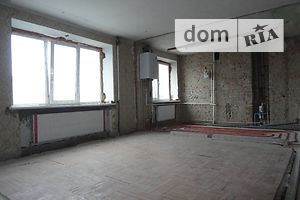 Продажа квартиры, Винница, р‑н.Ближнее замостье, Коцюбинскогопроспект