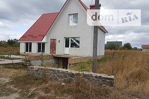 Продажа дома, Винница, р‑н.Лука-Мелешковская, Д.Нечая, дом 26