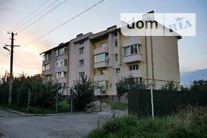 Сниму жилье в  Жовкве без посредников