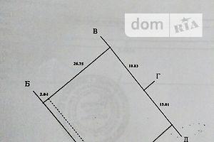Продажа участка под жилую застройку, Одесская, Беляевка, c.Нерубайское, Курортная