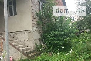 Недвижимость в Межгорье