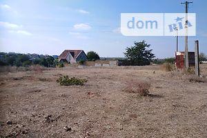 Куплю земельный участок в Херсоне без посредников