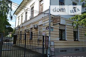 Офисы без посредников в Украине