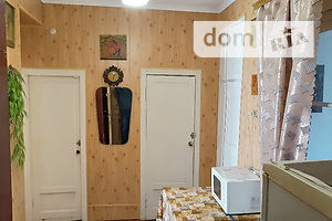 Квартиры в Коростышеве без посредников