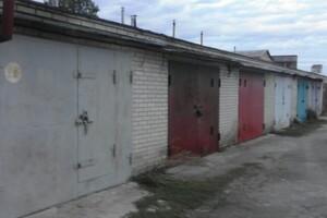 Куплю гараж в Белой Церкви без посредников