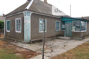 Куплю дом в Цюрупинске без посредников