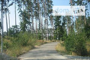 Земельные участки в Славутиче без посредников