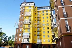 Куплю квартиру в Вышгороде без посредников