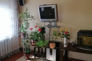Куплю дом в Угледаре без посредников