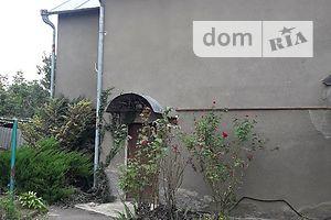 Продажа части дома, Ровно, р‑н.Мототрек, ЛеонтовичаНиколаяулица