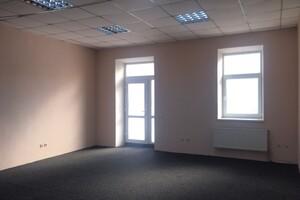 Продається приміщення вільного призначення 220 кв. м в 2-поверховій будівлі