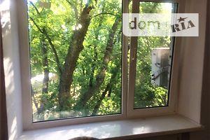 Куплю жилье в Запорожье без посредников