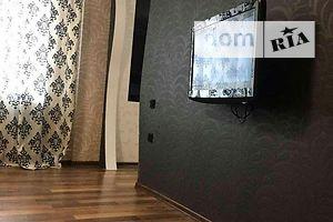 Долгосрочная аренда квартиры, Житомир, р‑н.Центр, Довженкоулица