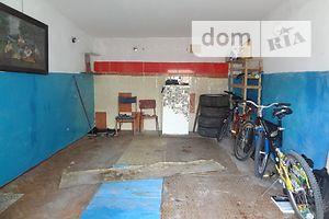 Куплю гараж в Полтаве без посредников