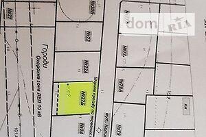 Куплю земельный участок в Березани без посредников