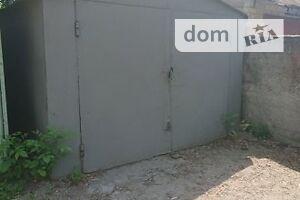 Сниму гараж долгосрочно в Ивано-Франковской области