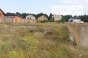 Куплю земельный участок в НоваяКаховке без посредников