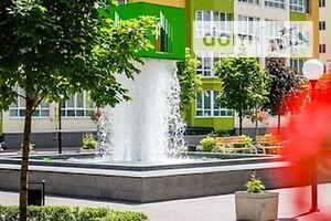Сниму недвижимость в Киево-Святошинске посуточно
