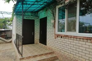Продается одноэтажный дом 112 кв. м с беседкой