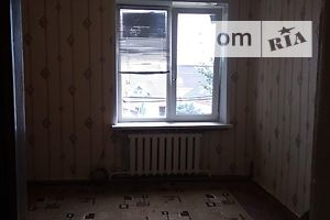 Куплю комнату Запорожской области