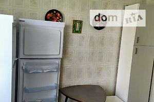 Куплю квартиру в Васильевке без посредников