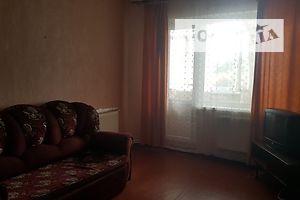 Куплю квартиру в Фастове без посредников