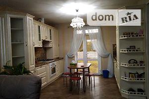 Сниму частный дом долгосрочно Хмельницкой области