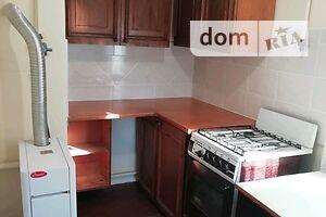 Сниму частный дом долгосрочно Житомирской области