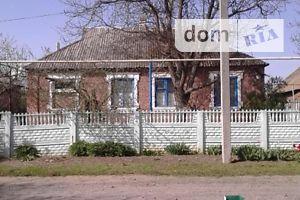 Куплю дом в Новоградовке без посредников