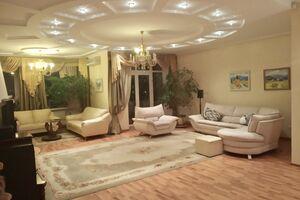 Продажа квартиры, Одесса, р‑н.Малиновский, Хвойныйпереулок, дом 8А