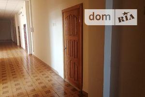 Сниму недвижимость в Ружине долгосрочно