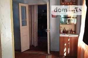 Продажа части дома, Одесса, р‑н.Малиновский, Луговая