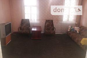 Сниму частный дом долгосрочно Харьковской области