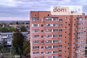 Куплю квартиру Сумской области