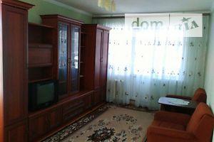 Куплю квартиру в Сумах без посредников