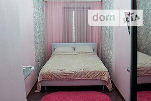 Квартиры в Сваляве без посредников