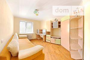 Комнаты в Львове без посредников