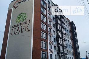 Куплю квартиру Ивано-Франковской области