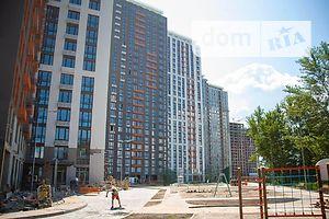 Место на стоянке без посредников Киевской области