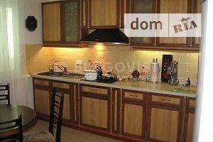 Продается 2-комнатная квартира 82.7 кв. м в Киеве