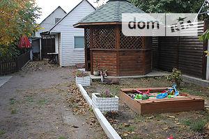 Куплю дом в Черкассах без посредников