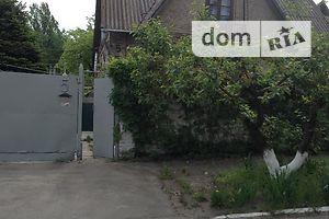 Сниму частный дом долгосрочно Запорожской области