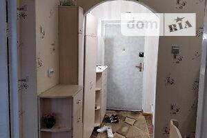 Квартиры в Первомайске без посредников