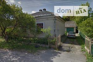 Продається одноповерховий будинок 104 кв. м з верандою