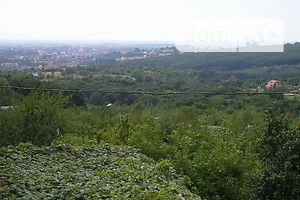 Куплю дачу Закарпатской области