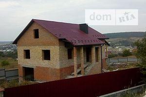 Недвижимость в Бережанах