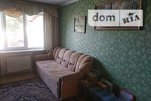 Куплю квартиру в Бородянке без посредников